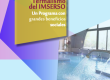 inmerso 17